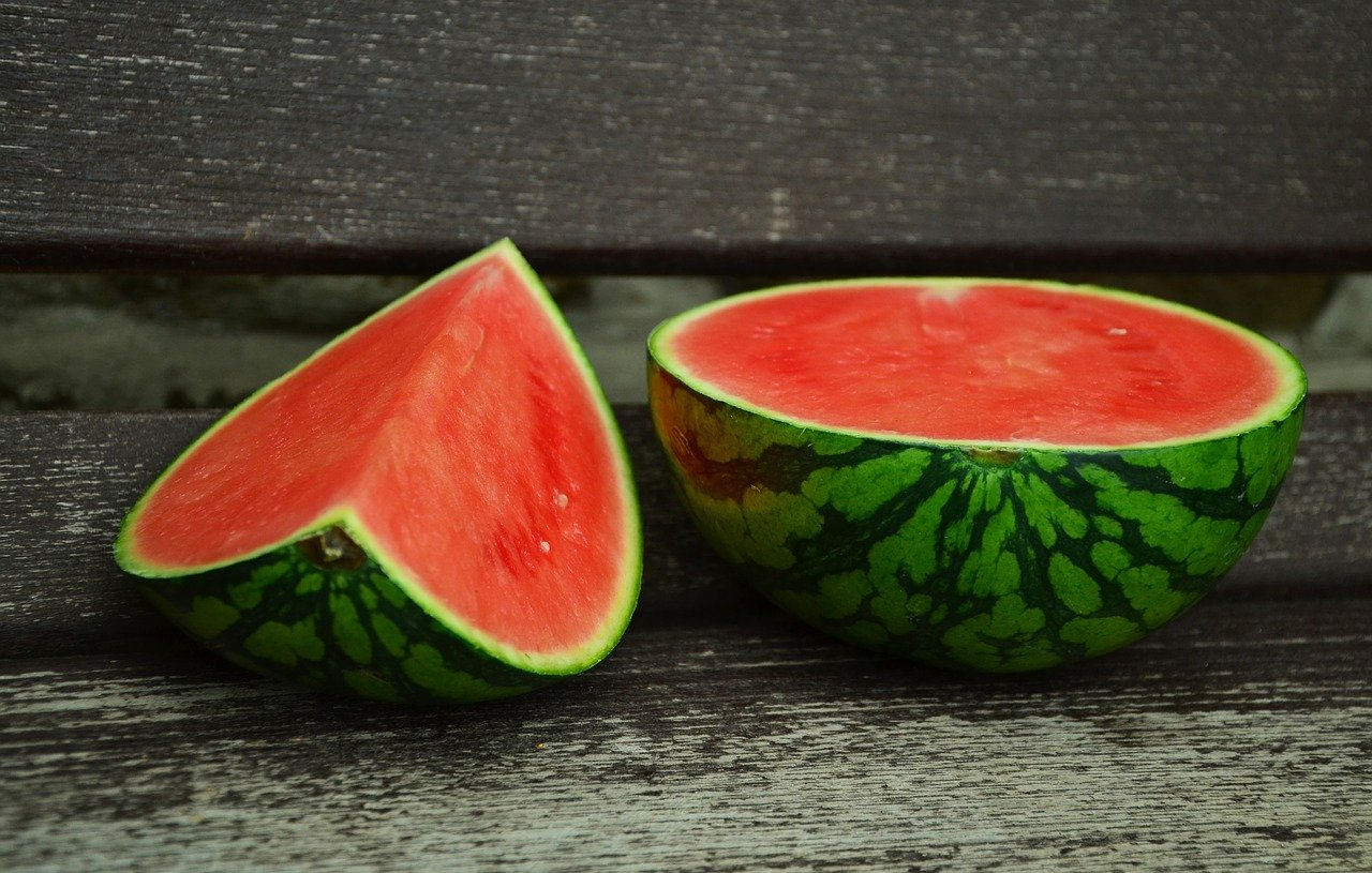 Can Dogs Eat Watermelon?